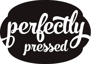 Cold-Pressed Juices & Cleanses | Perfectly Pressed